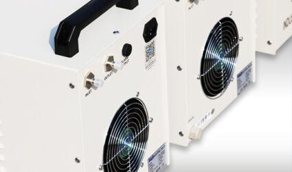 CW3000_vízhűtő