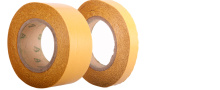 Banner seaming tape